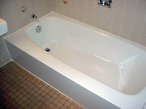 Acylic replacement tub minneapolis minnesota bathwraps for Bathtub replacement liner