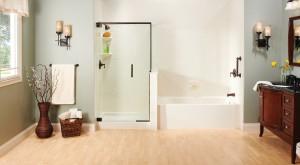 Beau Bathtubs Orlando