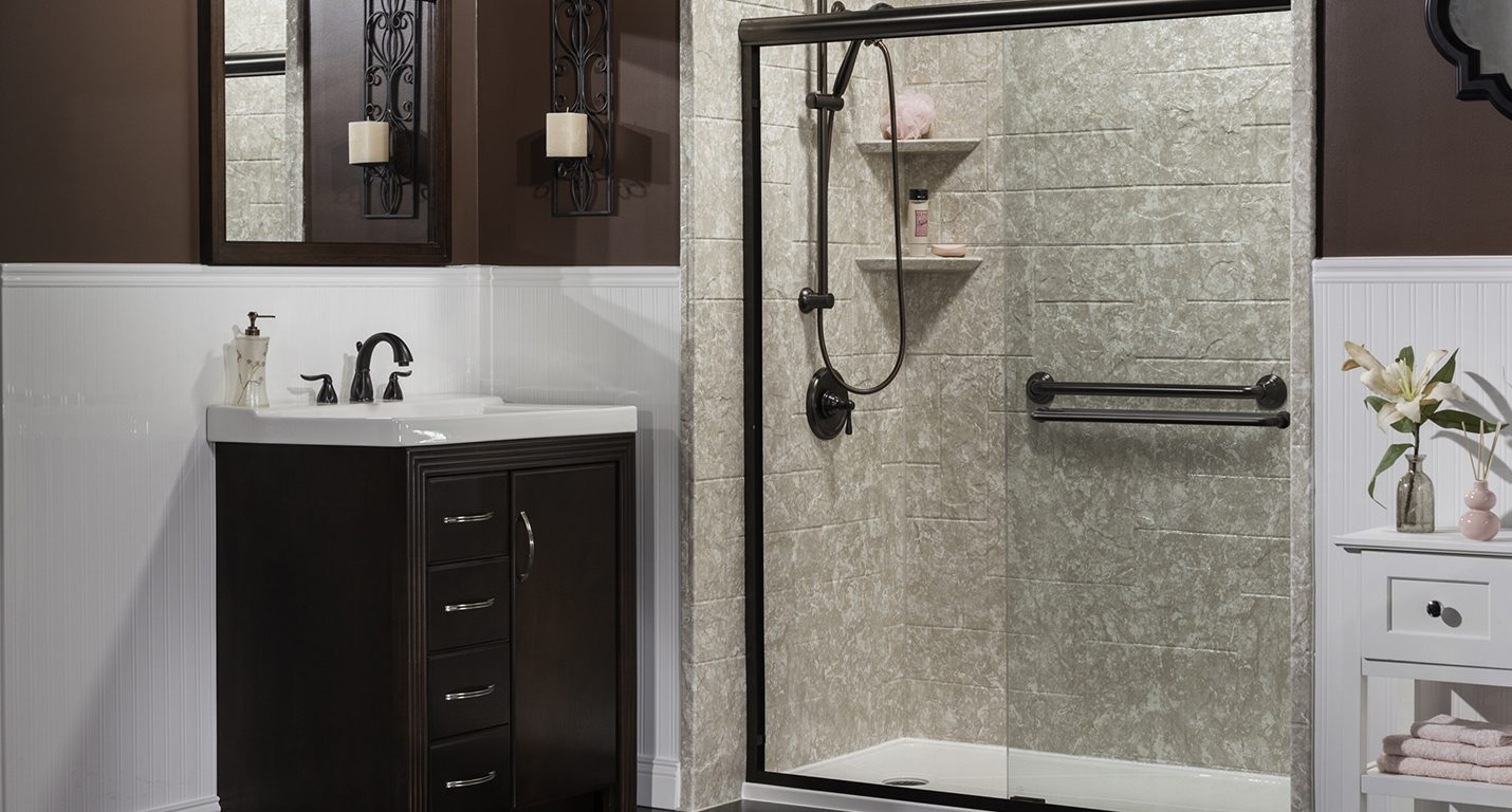 Pricing BathWraps - Bath wraps bathroom remodeling cost