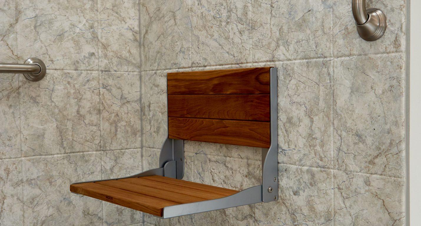 Gallery - BathWraps