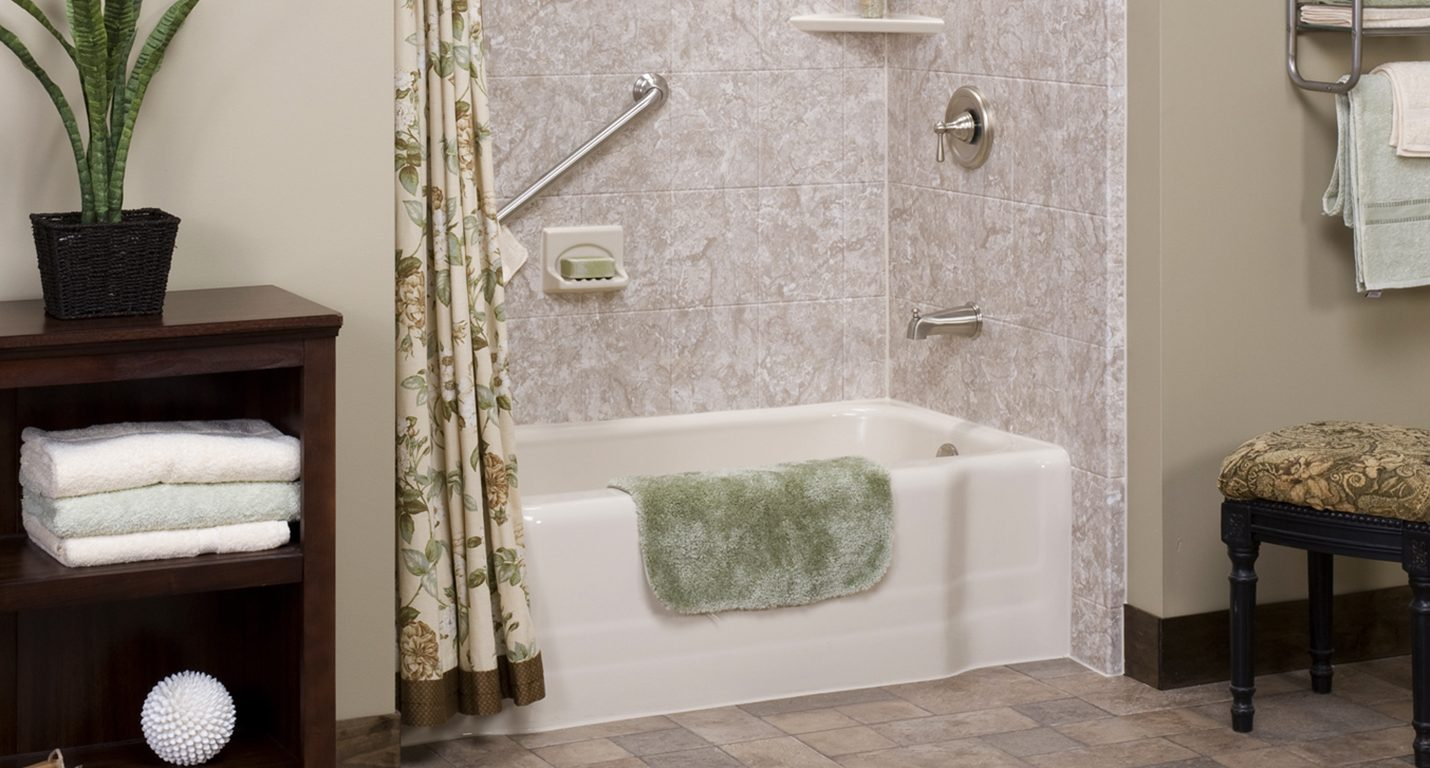 tub replacement bathwraps previous