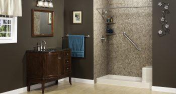 Bathroom Remodeling Phoenix Az Safety Bathwraps