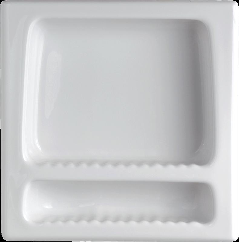 Amazon Soap Dish