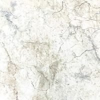 Champagne Travertine