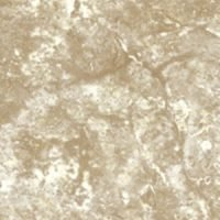 Moroccan Marble