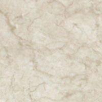 Tahiti Marble