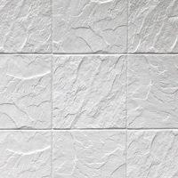 12x12 Stone Tile