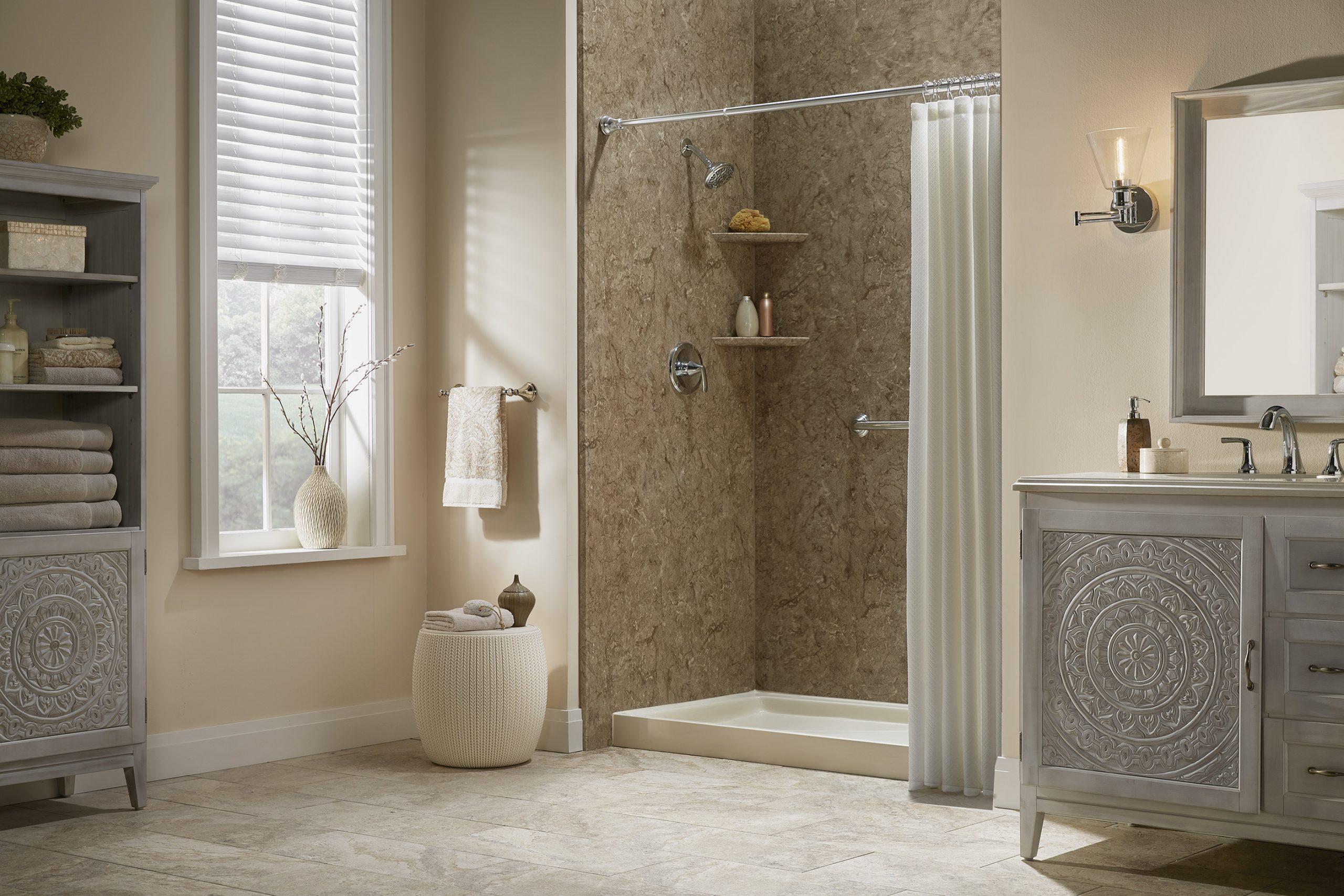 Bathroom Remodeling Louisville Ky, Bathroom Remodel Louisville