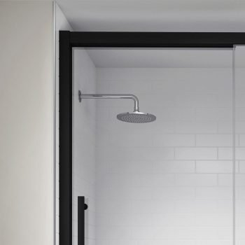 Can a Shower Remodel Be Completed in One Day?