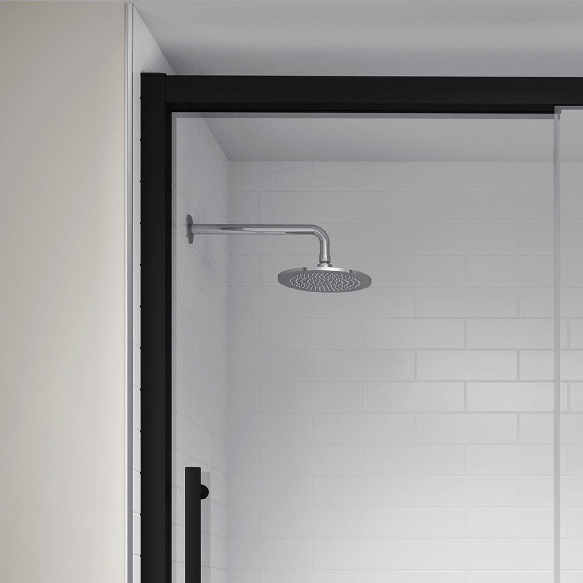 What Are Shower Systems?