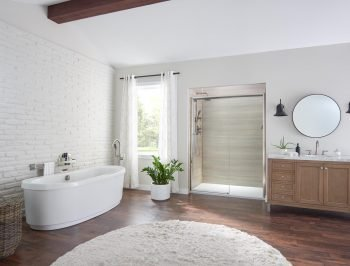 How Long Does It Take to Remodel a Bathroom?