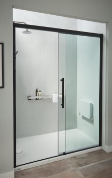 Why Seniors Should Convert Their Tub to a Shower