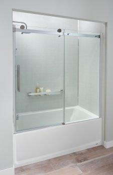 Should I Refinish or Replace My Bathtub?