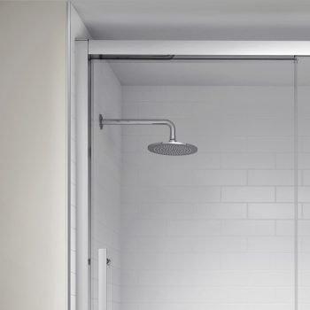 Bathroom Remodeling Baltimore MD | BathWraps