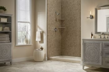 Improvements to Consider When Remodeling Your Bathroom