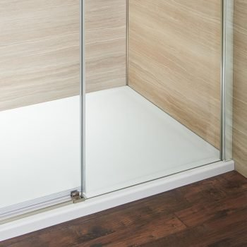 How Much Does a Shower Remodel Cost?