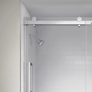 What Is the Best Material to Use for Shower Walls?